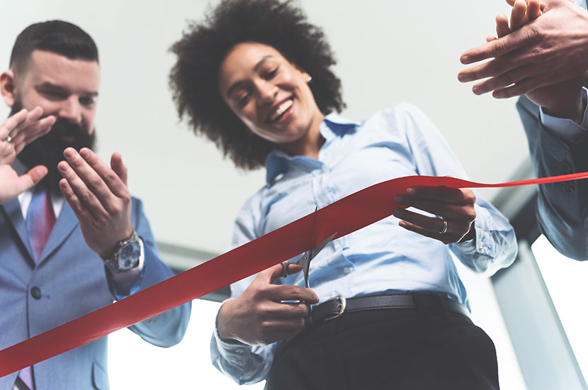 3 Ways To Start Treating Your Business Like A Business